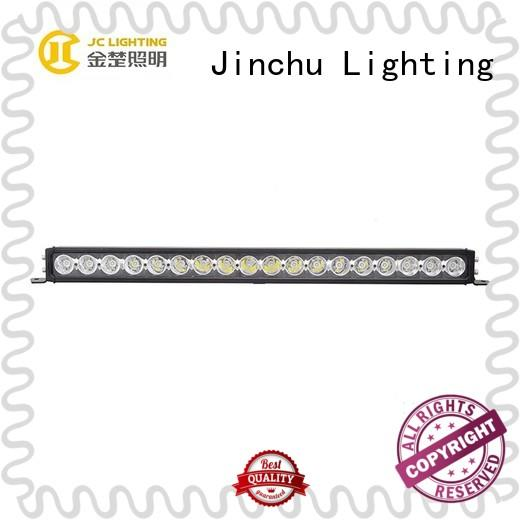 excellent cheap led lights supplier for excavator