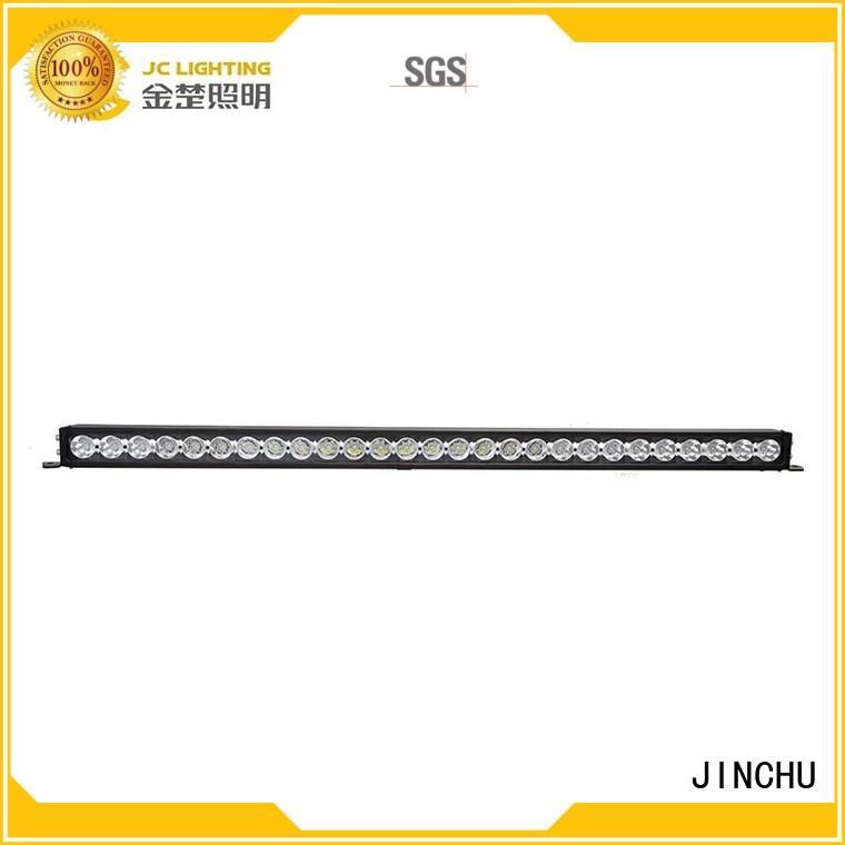 Wholesale all jeep led light bar equipment JINCHU Brand
