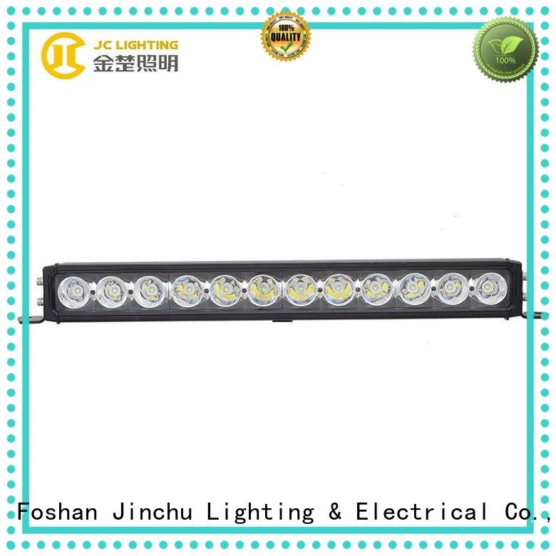 JINCHU led light bulbs for cars wholesale for road roller