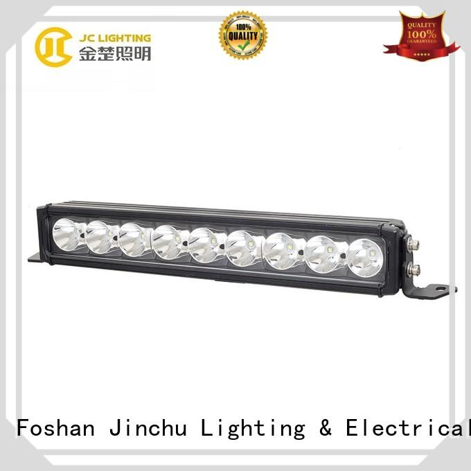 JINCHU excellent cheap led lights series for excavator