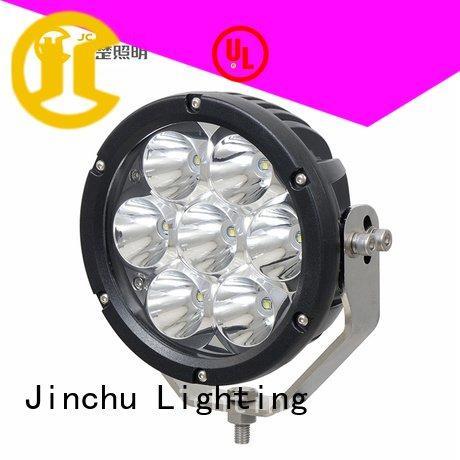 off road led lights 90w ip67 LED driving light JINCHU Brand