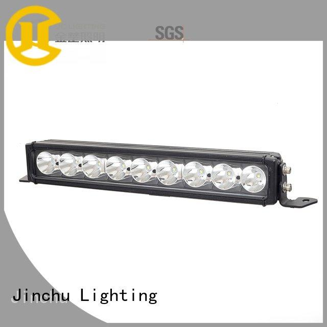 off road led lights jeep performance OEM LED driving light JINCHU