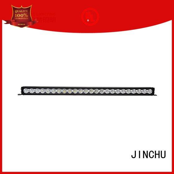 JINCHU Brand 39inch curved price led bar ford